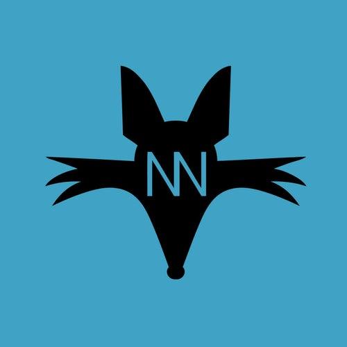 Shadow Twin by Niels Nielsen