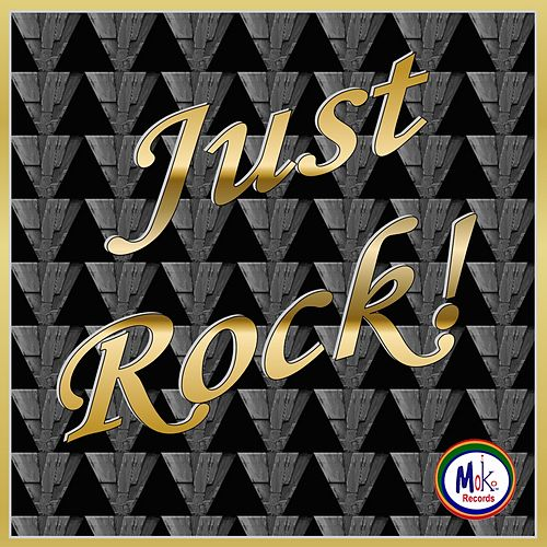 Just Rock! by Various Artists