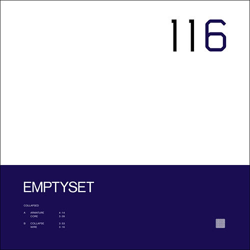 Collapsed by Emptyset