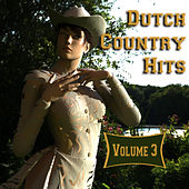 Dutch Country Hits, Vol. 3 by Various Artists