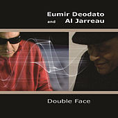 Double Face (Radio Edit) by Eumir Deodato