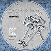 The Creator of Shades by Lectromeda