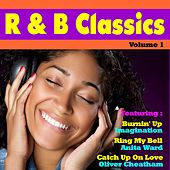 R&B Classics, Vol. 1 by Various Artists