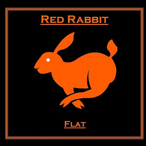 Flat by Red Rabbit