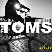 Sun by The Toms