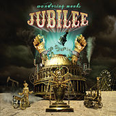 Jubilee EP by Wandering Monks
