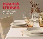 Essen & Trinken von Various Artists