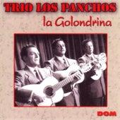 La Golondrina by Trio Los Panchos