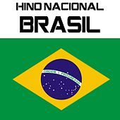 Hino Nacional Brasil (Ringtone) by Kpm National Anthems