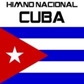 Himno Nacional Cuba (La Bayamesa) by Kpm National Anthems