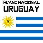 Himno Nacional Uruguay (Orientales, la Patria o la Tumba) by Kpm National Anthems
