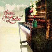 Jasmine Parade by Jenna Lindbo