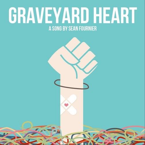 Graveyard Heart by Sean Fournier