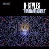 Phantazmagorea by D-Styles