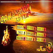 Campfire Riddim by Various Artists