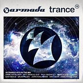 Armada Trance, Vol. 16 (Unmixed Edits) by Various Artists