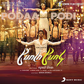 Podaa Podi by Various Artists