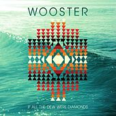 If All the Dew Were Diamonds by Wooster