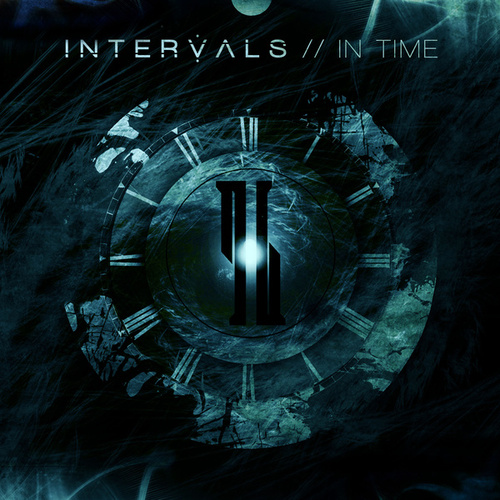 In Time by Intervals