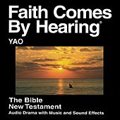 Chiyao New Testament (Dramatized) by The Bible