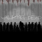 Walking Dead by Big Left