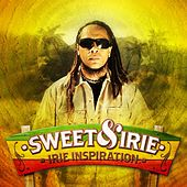 Irie Inspiration by Sweet (