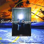 Sweet Sweet Reggae Music by Various Artists