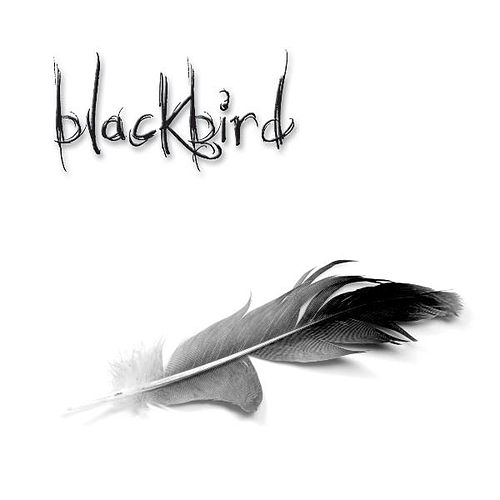 Blackbird EP - 2012 by Blackbird