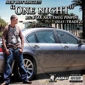 One Night by Fox