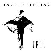 Free by Bonnie Bishop