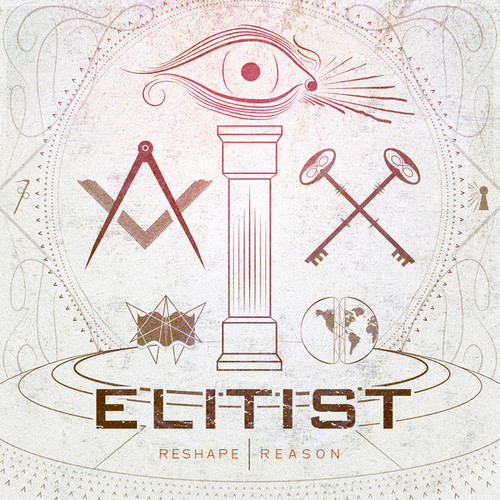 Reshape Reason by Elitist