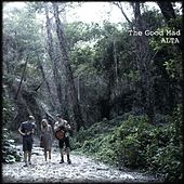 Alta - EP by The Good Mad