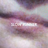 Xxx by Slow Runner