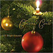 Christmas Carols by Ulli Boegershausen