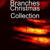 Christmas Collection by Branches