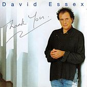 Thank You by David Essex