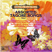 Assorted Tagore Songs - Vol-2 by Various Artists