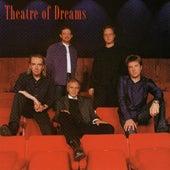 Theatre of Dreams by David Essex
