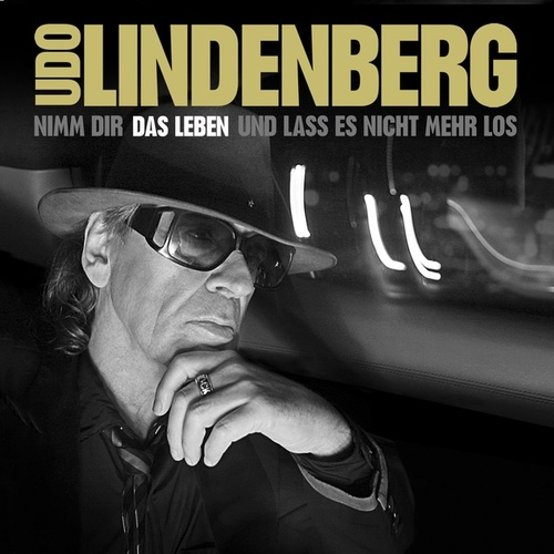 Das Leben von Udo Lindenberg