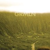 Explore EP by Grmln