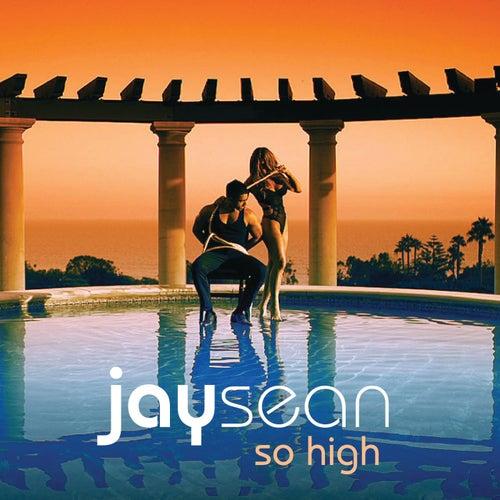 So High von Jay Sean