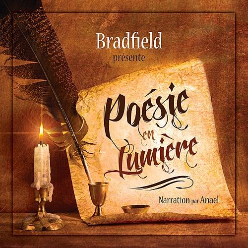 Poésie en Lumière — Bradfield (Narration par Anael) by Bradfield