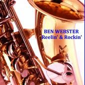 Reelin' & Rockin' von Ben Webster