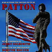 Patton March (Theme from the 1970 Motion Picture Score) by Dominik Hauser