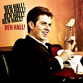 Ben Hall! by Ben Hall