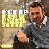 Rodgers and Hammerstein Songbook (Stereo) by Richard Kiley