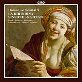 Scarlatti: La Dirindina by Various Artists