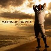 Brasilatinidade by Martinho da Vila
