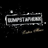 Listen Hear by Dumpstaphunk