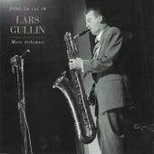 More Sideman 1951-54 vol 10 by Lars Gullin
